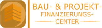 Bau- & Projekt Finanzierungscenter